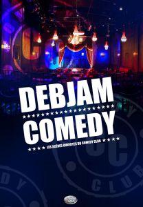 affiche-debjam-comedy-2-reduit