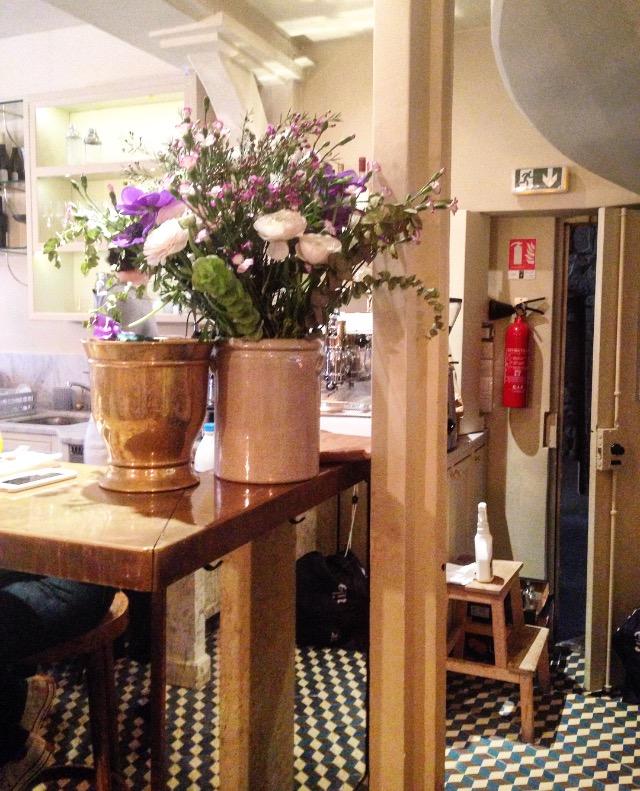 Brunch_La_Petite_Table_Marais