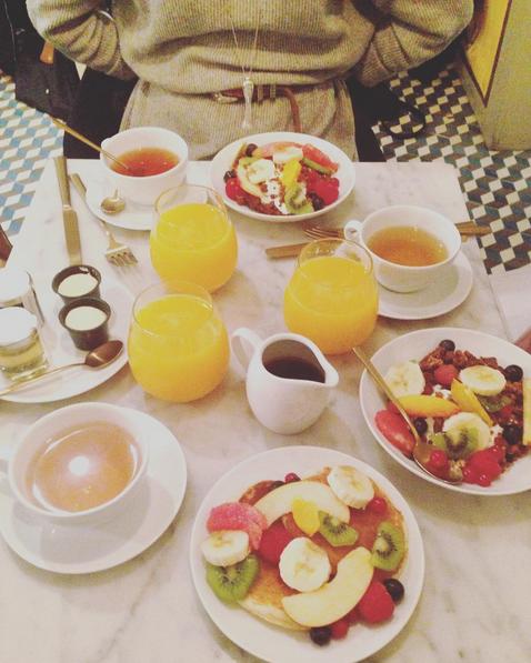 Brunch_Petite_Table_Paris