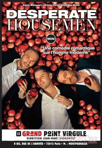Desperate_Housemen_theatre_Paris