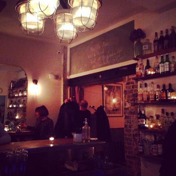Lartisan_Bar_Paris.png