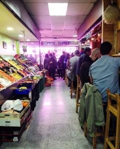 mercado_anton_martin_madrid