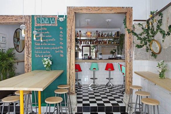 restaurante-navaja-madrid
