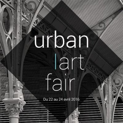 l'arbre-rose-urban-art-fair