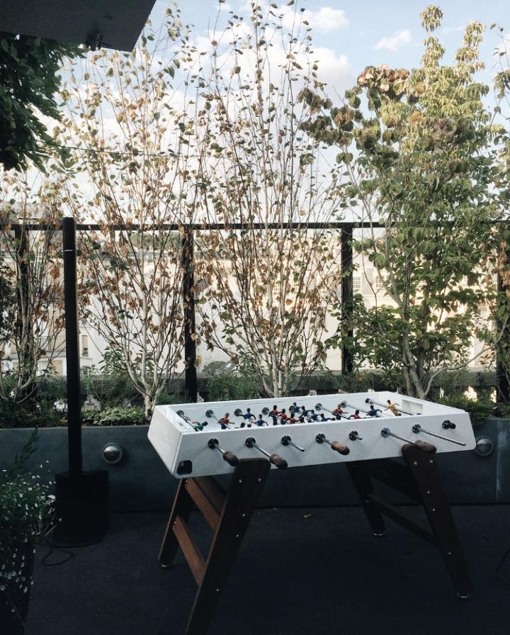 Terrass-Hotel-Larbre-rose